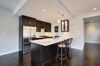 Photo 6: 6738 GRANVILLE STREET: South Granville Home for sale ()  : MLS®# R2005189