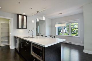 Photo 4: 6738 GRANVILLE STREET: South Granville Home for sale ()  : MLS®# R2005189