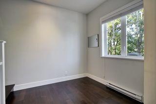 Photo 17: 6738 GRANVILLE STREET: South Granville Home for sale ()  : MLS®# R2005189