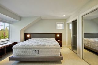 Photo 13: 6738 GRANVILLE STREET: South Granville Home for sale ()  : MLS®# R2005189