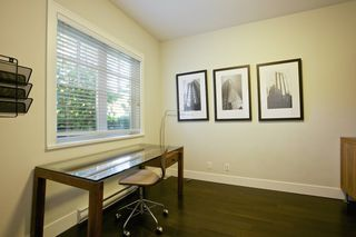 Photo 16: 6738 GRANVILLE STREET: South Granville Home for sale ()  : MLS®# R2005189