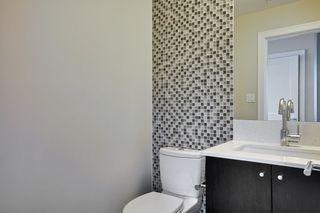 Photo 18: 6738 GRANVILLE STREET: South Granville Home for sale ()  : MLS®# R2005189