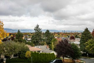 Photo 19: 3833 PUGET Drive in Vancouver: Arbutus House for sale (Vancouver West)  : MLS®# R2216349