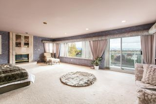 Photo 10: 3833 PUGET Drive in Vancouver: Arbutus House for sale (Vancouver West)  : MLS®# R2216349