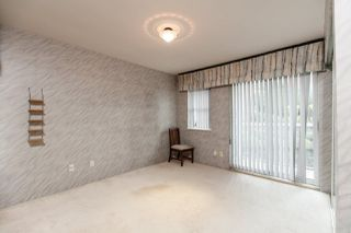 Photo 13: 3833 PUGET Drive in Vancouver: Arbutus House for sale (Vancouver West)  : MLS®# R2216349