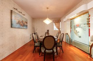 Photo 5: 3833 PUGET Drive in Vancouver: Arbutus House for sale (Vancouver West)  : MLS®# R2216349