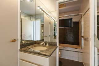 Photo 16: 3833 PUGET Drive in Vancouver: Arbutus House for sale (Vancouver West)  : MLS®# R2216349