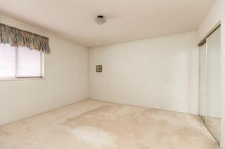 Photo 15: 3833 PUGET Drive in Vancouver: Arbutus House for sale (Vancouver West)  : MLS®# R2216349
