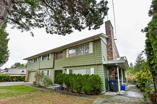 Photo 2: 15880 20TH Avenue in Surrey: King George Corridor House for sale (South Surrey White Rock)  : MLS®# R2217198