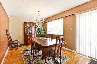 Photo 5: 15880 20TH Avenue in Surrey: King George Corridor House for sale (South Surrey White Rock)  : MLS®# R2217198