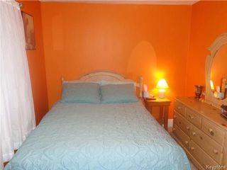 Photo 13: 222 Rutland Street in Winnipeg: St James Residential for sale (5E)  : MLS®# 1728306