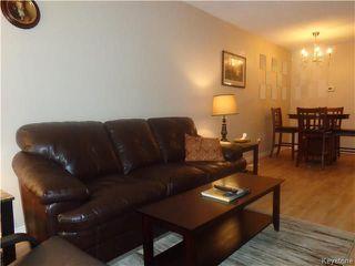 Photo 10: 222 Rutland Street in Winnipeg: St James Residential for sale (5E)  : MLS®# 1728306