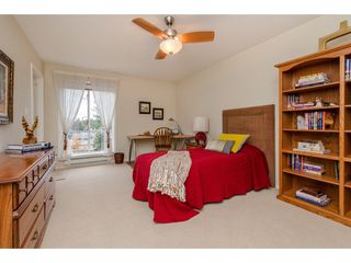 "Photo 12: 406 2626 COUNTESS Street in Abbotsford: Abbotsford West Condo for sale in ""The Wedgewood"" : MLS®# R2221991"