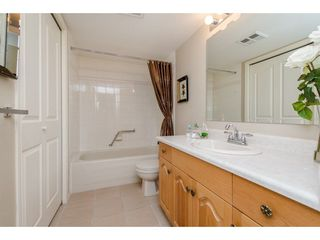 "Photo 11: 406 2626 COUNTESS Street in Abbotsford: Abbotsford West Condo for sale in ""The Wedgewood"" : MLS®# R2221991"