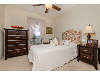 """Photo 10: 406 2626 COUNTESS Street in Abbotsford: Abbotsford West Condo for sale in """"The Wedgewood"""" : MLS®# R2221991"""