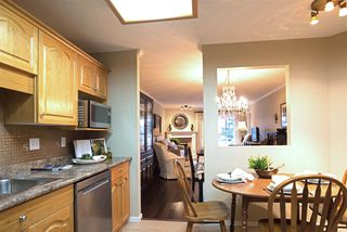 "Photo 5: 406 2626 COUNTESS Street in Abbotsford: Abbotsford West Condo for sale in ""The Wedgewood"" : MLS®# R2221991"