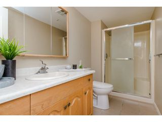 "Photo 14: 406 2626 COUNTESS Street in Abbotsford: Abbotsford West Condo for sale in ""The Wedgewood"" : MLS®# R2221991"