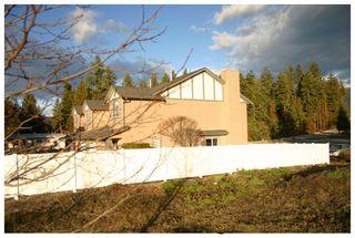 Photo 12: 9 2060 Northeast 12 Avenue in Salmon Arm: Uptown House for sale (NE Salmon Arm)  : MLS®# 10146052