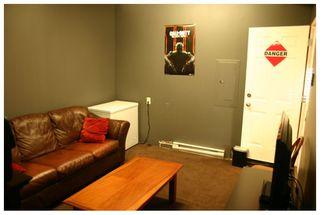 Photo 55: 9 2060 Northeast 12 Avenue in Salmon Arm: Uptown House for sale (NE Salmon Arm)  : MLS®# 10146052