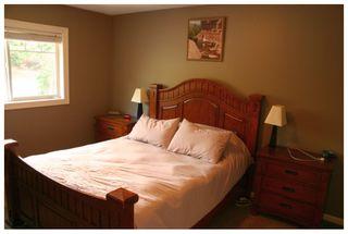 Photo 37: 9 2060 Northeast 12 Avenue in Salmon Arm: Uptown House for sale (NE Salmon Arm)  : MLS®# 10146052