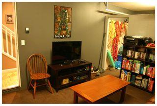 Photo 54: 9 2060 Northeast 12 Avenue in Salmon Arm: Uptown House for sale (NE Salmon Arm)  : MLS®# 10146052