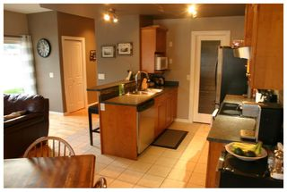 Photo 28: 9 2060 Northeast 12 Avenue in Salmon Arm: Uptown House for sale (NE Salmon Arm)  : MLS®# 10146052