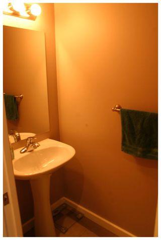Photo 34: 9 2060 Northeast 12 Avenue in Salmon Arm: Uptown House for sale (NE Salmon Arm)  : MLS®# 10146052