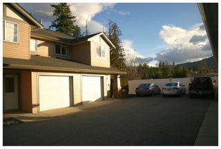 Photo 9: 9 2060 Northeast 12 Avenue in Salmon Arm: Uptown House for sale (NE Salmon Arm)  : MLS®# 10146052