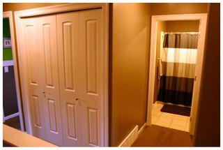 Photo 44: 9 2060 Northeast 12 Avenue in Salmon Arm: Uptown House for sale (NE Salmon Arm)  : MLS®# 10146052