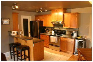 Photo 26: 9 2060 Northeast 12 Avenue in Salmon Arm: Uptown House for sale (NE Salmon Arm)  : MLS®# 10146052