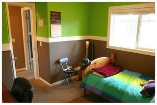 Photo 52: 9 2060 Northeast 12 Avenue in Salmon Arm: Uptown House for sale (NE Salmon Arm)  : MLS®# 10146052