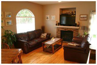 Photo 21: 9 2060 Northeast 12 Avenue in Salmon Arm: Uptown House for sale (NE Salmon Arm)  : MLS®# 10146052