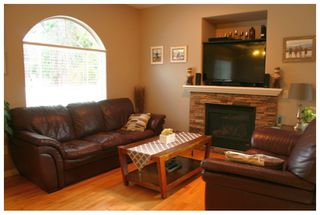 Photo 20: 9 2060 Northeast 12 Avenue in Salmon Arm: Uptown House for sale (NE Salmon Arm)  : MLS®# 10146052