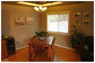 Photo 24: 9 2060 Northeast 12 Avenue in Salmon Arm: Uptown House for sale (NE Salmon Arm)  : MLS®# 10146052