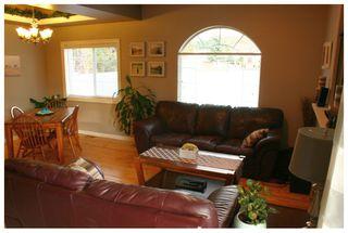 Photo 22: 9 2060 Northeast 12 Avenue in Salmon Arm: Uptown House for sale (NE Salmon Arm)  : MLS®# 10146052