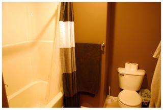 Photo 50: 9 2060 Northeast 12 Avenue in Salmon Arm: Uptown House for sale (NE Salmon Arm)  : MLS®# 10146052