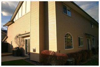 Photo 6: 9 2060 Northeast 12 Avenue in Salmon Arm: Uptown House for sale (NE Salmon Arm)  : MLS®# 10146052