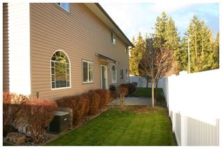 Photo 7: 9 2060 Northeast 12 Avenue in Salmon Arm: Uptown House for sale (NE Salmon Arm)  : MLS®# 10146052
