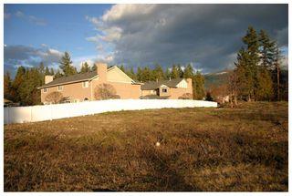 Photo 13: 9 2060 Northeast 12 Avenue in Salmon Arm: Uptown House for sale (NE Salmon Arm)  : MLS®# 10146052