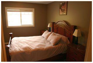Photo 38: 9 2060 Northeast 12 Avenue in Salmon Arm: Uptown House for sale (NE Salmon Arm)  : MLS®# 10146052