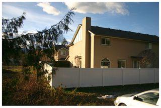 Photo 11: 9 2060 Northeast 12 Avenue in Salmon Arm: Uptown House for sale (NE Salmon Arm)  : MLS®# 10146052