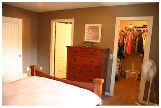 Photo 40: 9 2060 Northeast 12 Avenue in Salmon Arm: Uptown House for sale (NE Salmon Arm)  : MLS®# 10146052
