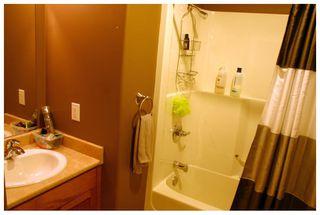 Photo 48: 9 2060 Northeast 12 Avenue in Salmon Arm: Uptown House for sale (NE Salmon Arm)  : MLS®# 10146052