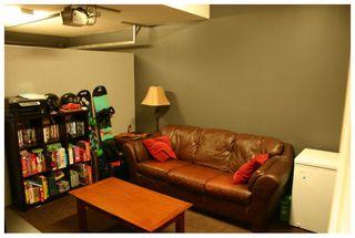 Photo 53: 9 2060 Northeast 12 Avenue in Salmon Arm: Uptown House for sale (NE Salmon Arm)  : MLS®# 10146052