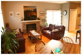 Photo 19: 9 2060 Northeast 12 Avenue in Salmon Arm: Uptown House for sale (NE Salmon Arm)  : MLS®# 10146052