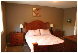 Photo 39: 9 2060 Northeast 12 Avenue in Salmon Arm: Uptown House for sale (NE Salmon Arm)  : MLS®# 10146052