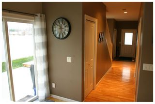 Photo 18: 9 2060 Northeast 12 Avenue in Salmon Arm: Uptown House for sale (NE Salmon Arm)  : MLS®# 10146052