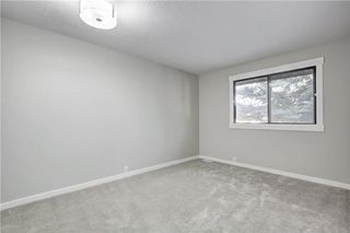 Photo 16: 207 4935 DALTON Drive NW in Calgary: Dalhousie House for sale : MLS®# C4147034