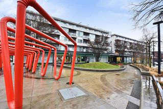 "Photo 1: 220 3333 MAIN Street in Vancouver: Main Condo for sale in ""MAIN"" (Vancouver East)  : MLS®# R2230235"