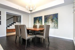 "Photo 10: 603 5131 BRIGHOUSE Way in Richmond: Brighouse Condo for sale in ""RIVER GREEN"" : MLS®# R2230911"